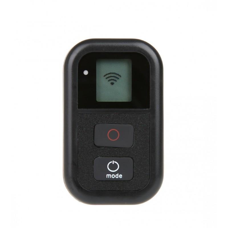 Пульт Wi-Fi Remote для GoPro Hero 3/3+
