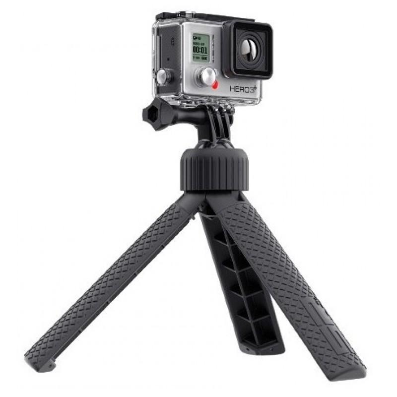 Ручка-штатив шарнирная для GoPro