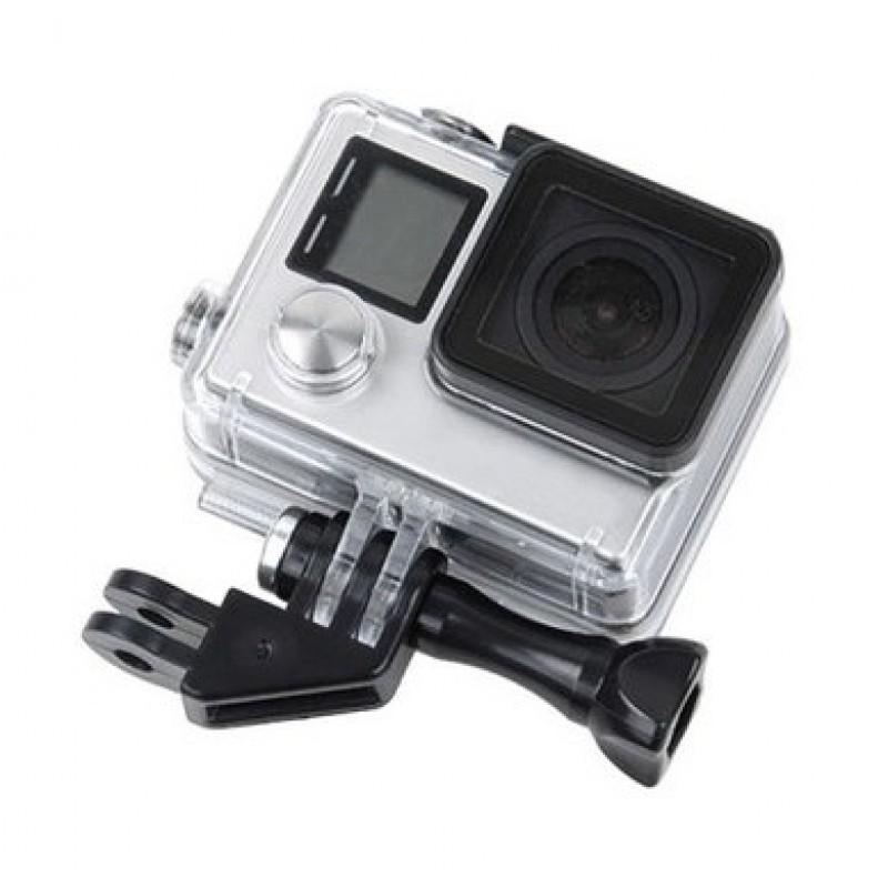 Крепление угловое для GoPro