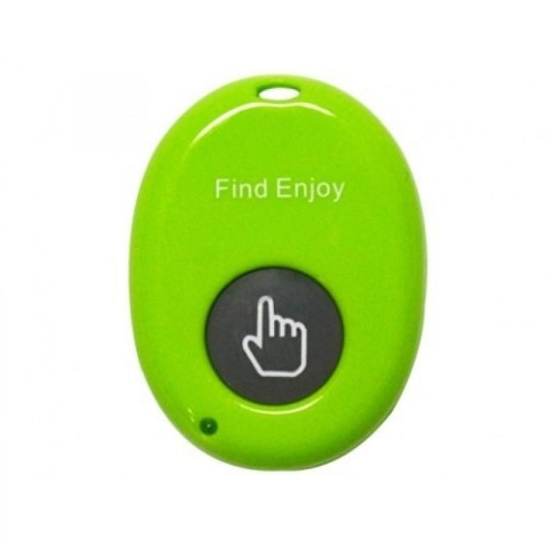 Кнопка для селфи Find Enjoy