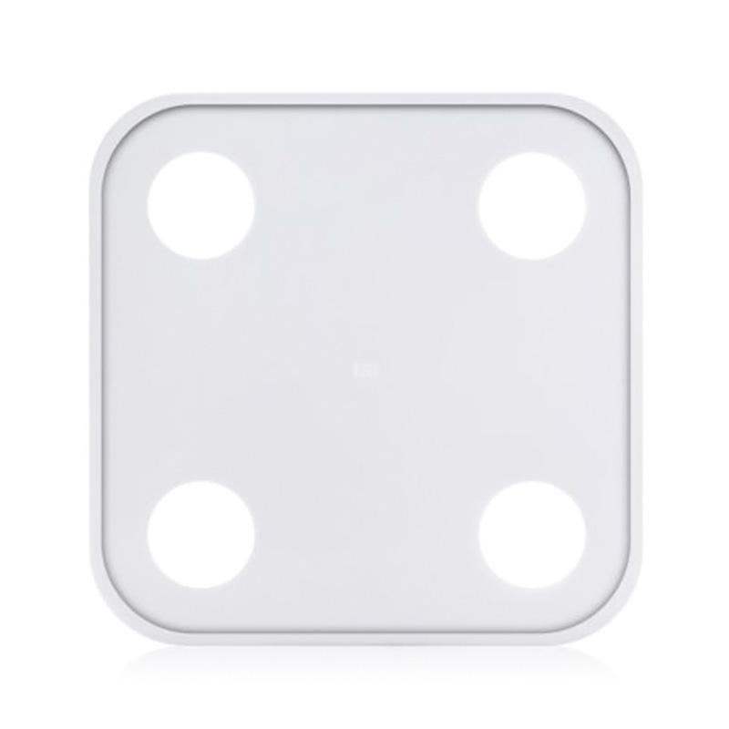 Чехол для весов Xiaomi Fat Scale