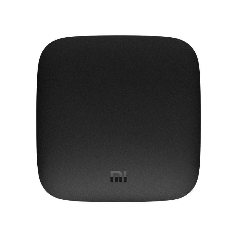 Медиаплеер Xiaomi MiBox 2 4k