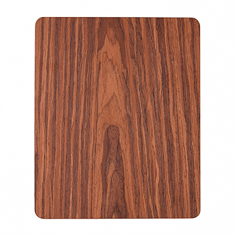 Коврик для мыши Xiaomi Mi Wood Mouse pad, дерево