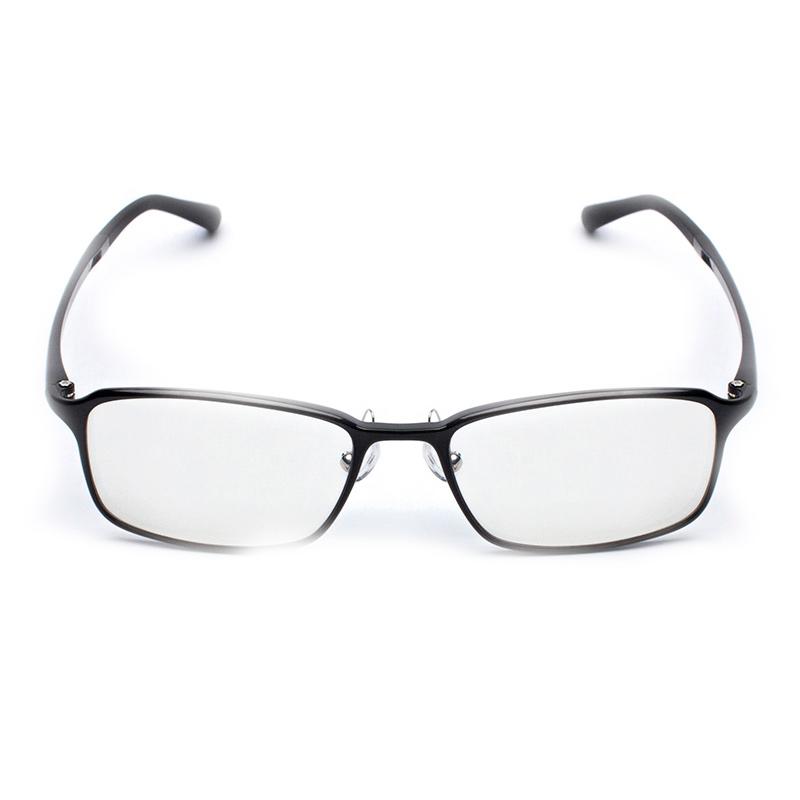 Очки Xiaomi Turok Steinhardt Anti-Blue Light Glasses