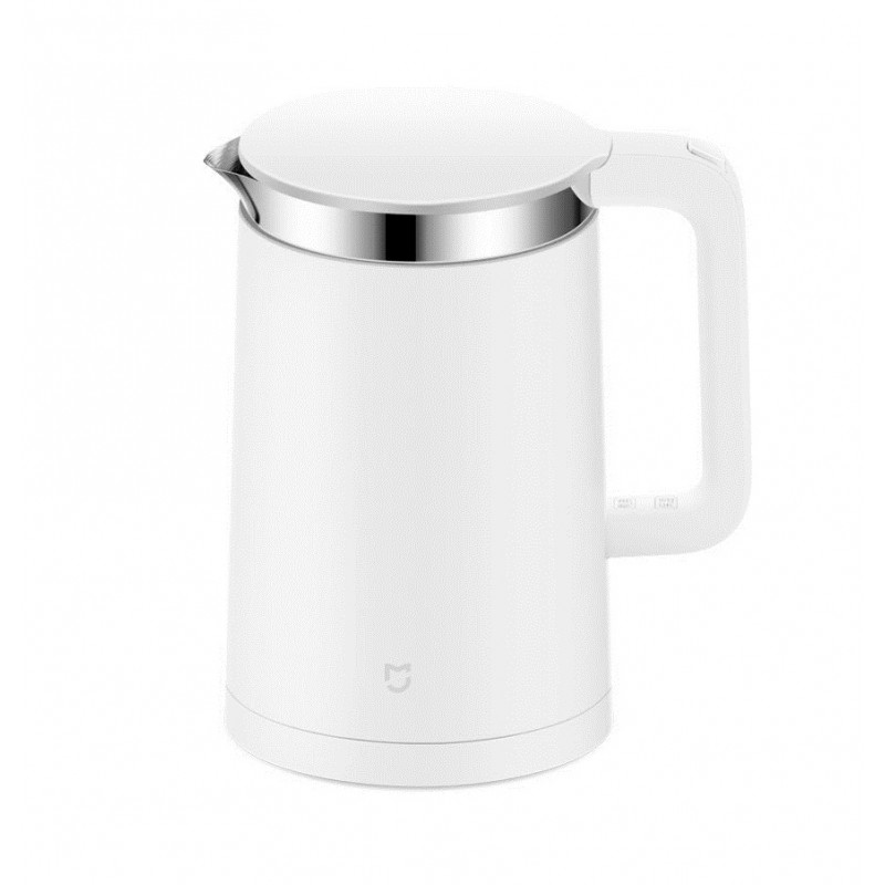 Умный чайник Xiaomi MiJia Smart Home Kettle