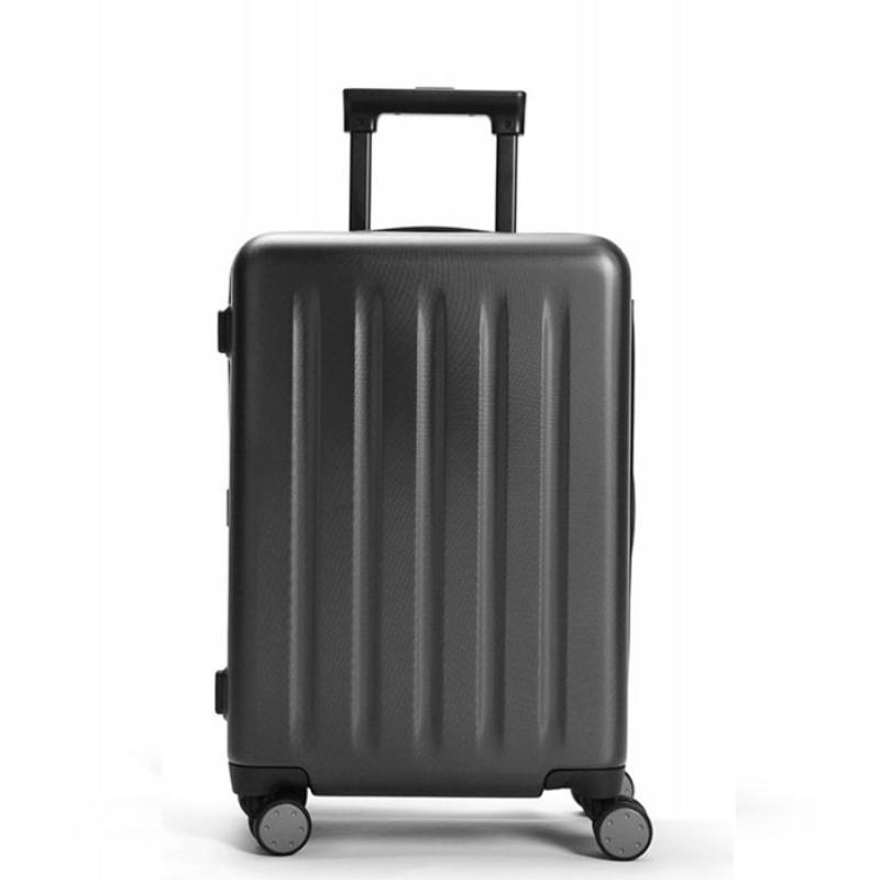 """Чемодан Xiaomi 90 Points Suitcase 20"""""""
