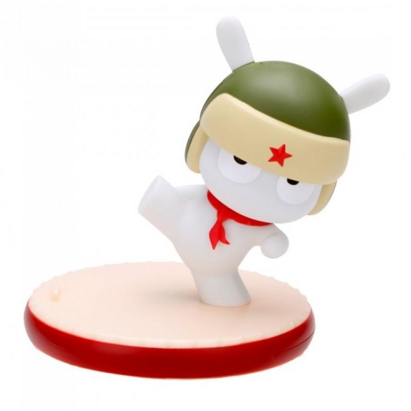 Держатель для смартфона Xiaomi Kung Fu MiTu