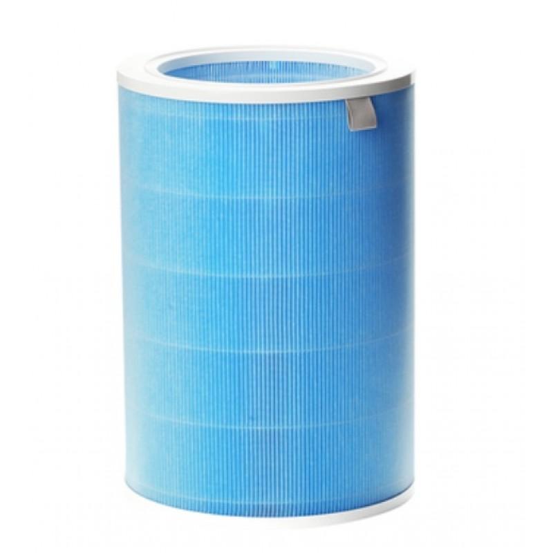 Фильтр для очистителя воздуха Xiaomi Mi Air Purifier 1/2