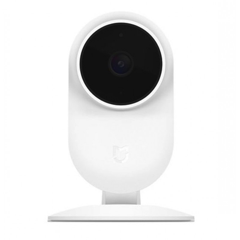 IP камера Xiaomi MiJia 1080P Home Camera (new)