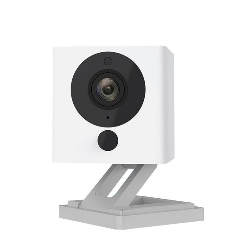 IP камера Xiaomi Small Square Smart Camera 1080P