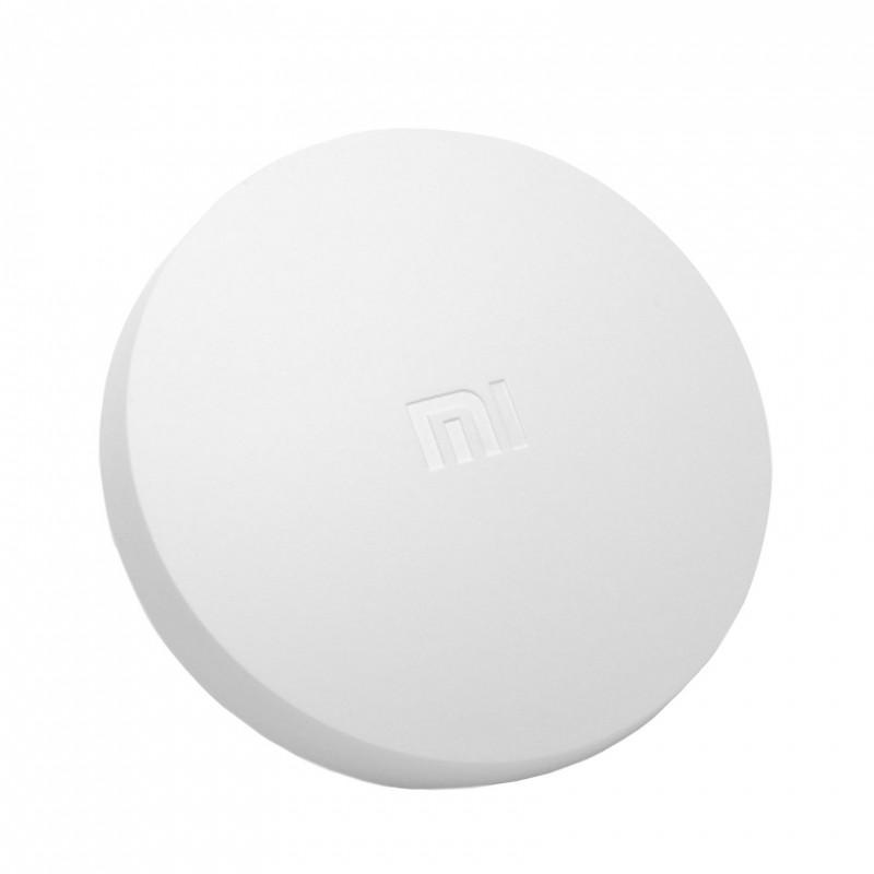 Коммутатор беспроводной Xiaomi Mi Smart Home Wireless Switch