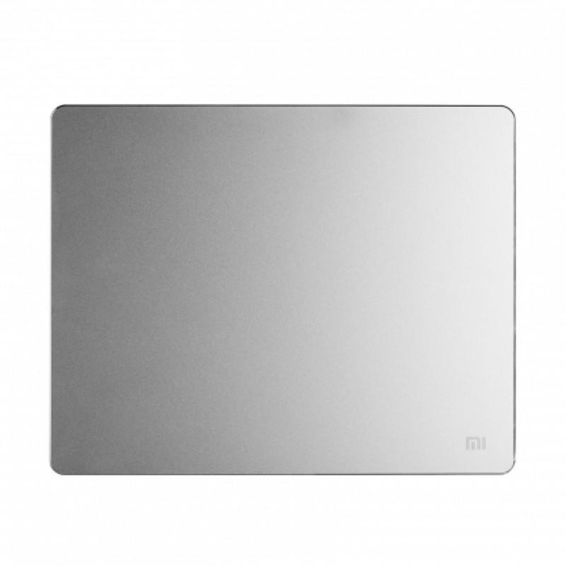 Коврик для мыши Xiaomi Mouse Mat (металлический)