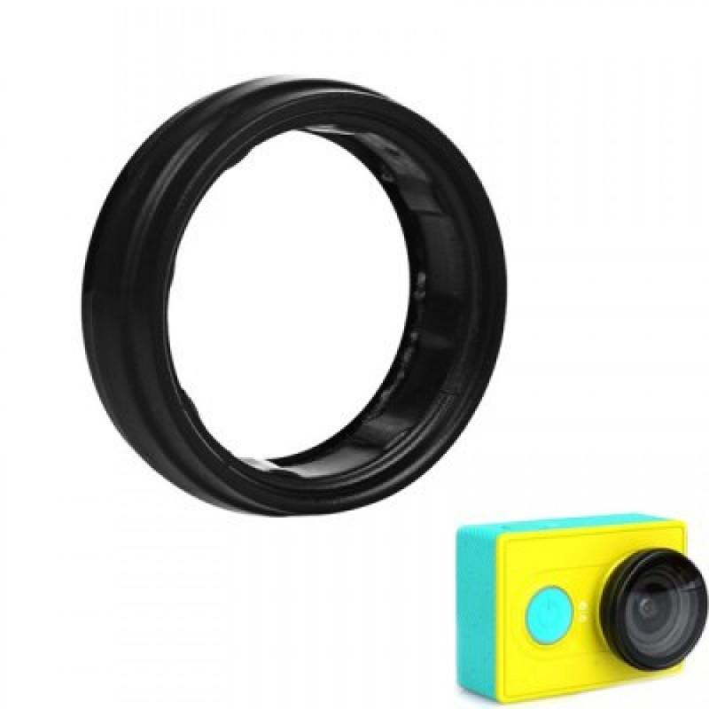 UV-линза 30мм защитная для объектива Xiaomi Yi