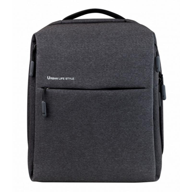 Рюкзак Xiaomi Minimalist Urban