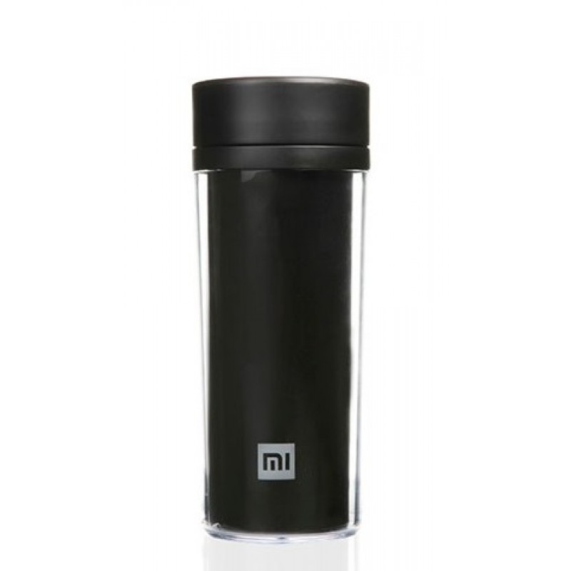 Термоc Xiaomi Mi Bottle Portable 350 мл.