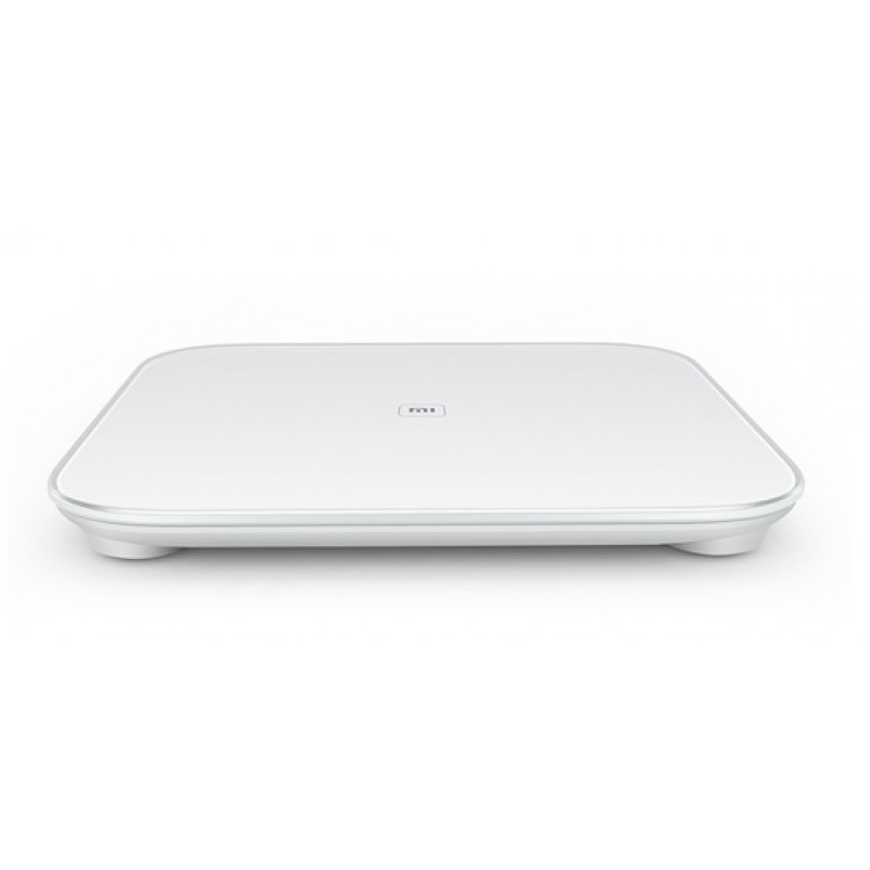 Умные весы Xiaomi Mi Smart Weight Scale