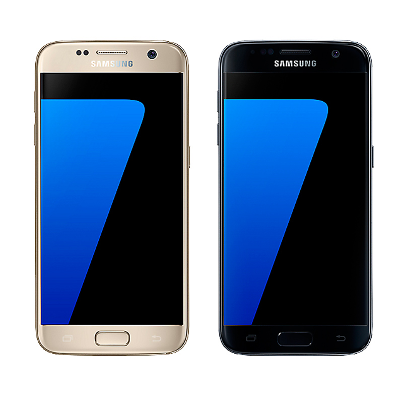 Samsung Galaxy S7 Demo (SM-G930)