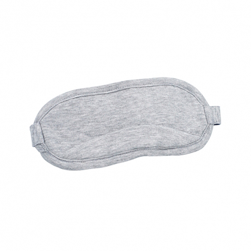 Маска для сна Xiaomi 8H Cool Feeling Goggles, серая