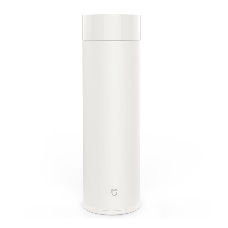Термос Xiaomi Mi Vacuum Flask 500ml, белый