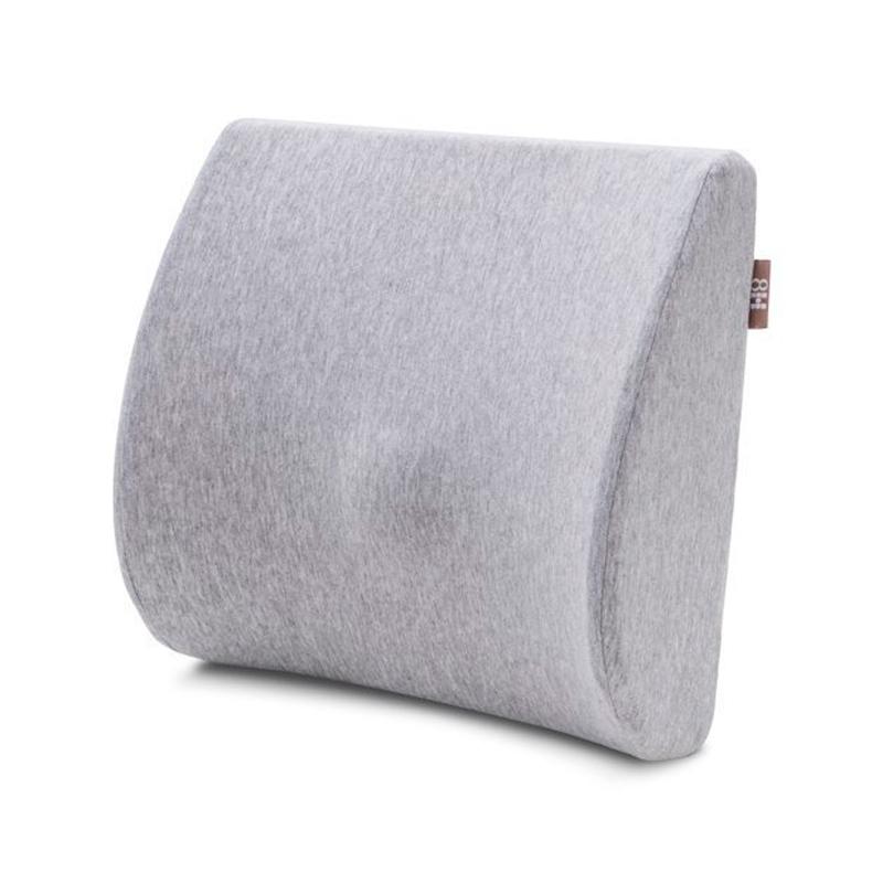 Подушка для спины Xiaomi 8H K1